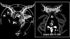 Regnans - Serpent Sheds its Skin (Full Album 2021) - YouTube