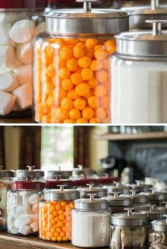 food storage containers - Ikea Lebensmittelbehlter