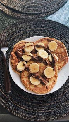 620 Ideas De En La Mañana En 2021 Comida Comida Saludable Desayuno
