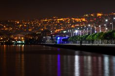 Salonika by ilias nikoloulis on 500px