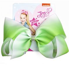 Large Hair Bows, Ribbon Hair Bows, Bow Hair Clips, Jojo Siwa Hair, Jojo Siwa Bows, Jojo Hair Bows, Jojo Bows, School Hair Bows, Clip In Ponytail