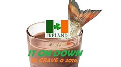 "Irish Electro House "" Shack it on Down"" 2016 Equipment For Sale, Audio Equipment, Ireland Uk, Dj Disco, Apc, Irish, Youtube, House, Irish Language"