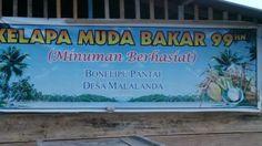 Butur-Malalanda (Sultray