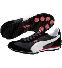 Puma ... not much of a puma fan but these are kind of cute · Womens Golf  ShoesGolf ... 808fe77e2