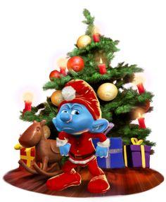 Você não gosta do Natal?  Diga-o com Grouchy!