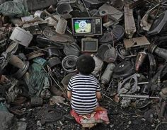 #child #kid #kids