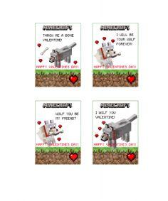 ender game valentine character