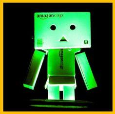 Danbo stoplichtkaart groen van http://www.meestertim.nl/wp-content/uploads/2013/06/dagritmedanbomeestertim.pdf foto door Jimmy Khoo
