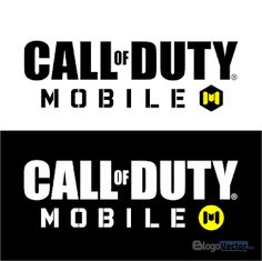 Call Of Duty Mobile Logo vector (. Mobile Logo, Call Of Duty Cakes, Delaware, Ls2 Helmets, Shirt Logo Design, Logo Wallpaper Hd, Cd R, Frame Clipart, Special Forces