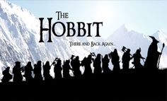 Peter Jackson's The Hobbit Trilogy Casting Call Information – Project Casting