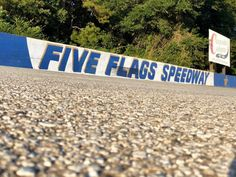 Five Flags Speedway is set to host the crown jewel asphalt late model event The 53rd Annual Snowball Derby is just around the corner. This year, the event is set to run from December 2-6. Five Flags Speedway hosts the event. The track is a paved half-mile oval in Pensacola, […] The post 2020 Snowball Derby: Entry list and race info appeared first on Racing News . Racing News, Snowball, Derby, Crown Jewels, The Crown, Nascar, Flags, Schedule, Model