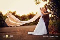 Resultado de imagen para sesiones de fotos de boda
