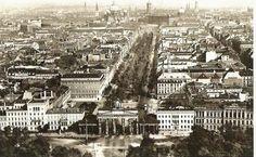 Berlin in 1930