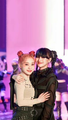 Kpop Girl Groups, Kpop Girls, Dreamcatcher Wallpaper, Insomnia, Girls Generation, Yuri, Character Inspiration, The Dreamers, Dream Catcher