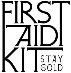 61 First Aid Kit Ideas First Aid Kit First Aid First Aid Kit Band