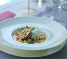Cuisinezcommeunchef.com :: Des recettes de chefs en vidéo !