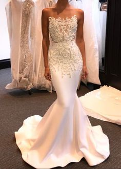Cheap wedding dresses ,Lace Prom Dress,Sweetheart Prom Dress, Hot Sale Prom Dress,Sexy Evening Dress