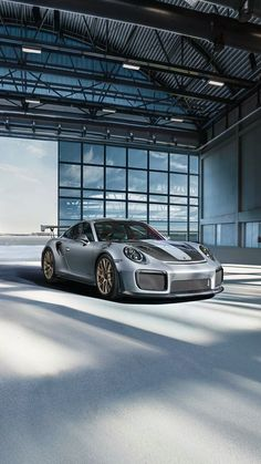 Porche 911, Porsche 911 Gt2 Rs, Porsche Cars, Lamborghini, Cool Car Drawings, Sports Car Wallpaper, Audi, Mc Laren, Weird Cars