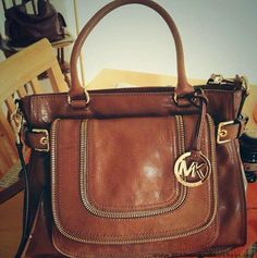 Pick it up! Michael Kors Bags cheap outlet and all are just for $69. Check it out!