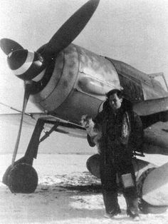 FW 190 A-7 Alfred Pfeiffer Luftwaffe, Adolf Galland, Ta 152, Focke Wulf 190, Ww2 Pictures, Ww2 Planes, Pilots, Historical Photos, World War Ii