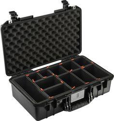 1525TP Camera Case