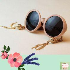 #entrepreneurlifestyle #travel #cosmetics #travelbag #makeup #igtravel #sunglasses #vintage #steampunk #sunglasses #bamboosunglasses #giftideas #gift #pandas #panda #tropical #beach #bamboo #astronaut #strangerthings #cats #catsofinstagram #ilovecats #dogsofinstagram #puglife #funny #fashion #shopping #girls #onlineshopping #jewelry