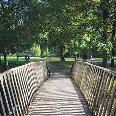 Odense, Denmark Odense Denmark, My Town, The Great Outdoors, Sidewalk, Deck, Outdoor Decor, Inspiration, Instagram, Biblical Inspiration