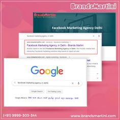 Keyword: 𝗳𝗮𝗰𝗲𝗯𝗼𝗼𝗸 𝗺𝗮𝗿𝗸𝗲𝘁𝗶𝗻𝗴 𝗮𝗴𝗲𝗻𝗰𝘆 𝗶𝗻 𝗱𝗲𝗹𝗵𝗶 Rank: #𝟭 Position: #𝟭 Search Engine: 𝗚𝗼𝗼𝗴𝗹𝗲  Get your keywords #1 Now. Call ☎️ +91 9999-30-3344  #seoagency #seocompany #bestseocompany #bestseoagency #seoagencydelhi #seocompanydelhi #bestseoservices #seoservices #branding #searchenginemarketing #marketingstrategy #digitalmarketing #marketingdigital #contentcreator #contentmarketing #socialmediamarketingcompany #digitalmarketingagency #digitalmarketingcompany Top Digital Marketing Companies, Marketing News, Facebook Marketing, Content Marketing, Seo Services Company, Best Seo Services, Best Seo Company, Best Facebook, Seo Agency