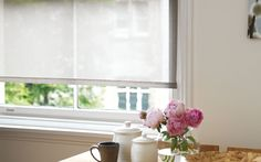 Is the sun disturbing your lay in? Why not take advantage of our 15% off and buy a blackout roller. So you can enjoy those long lay ins again. 15% Off Roller Blinds - Surrey Blinds & Shutters