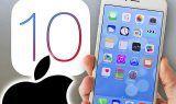 iPhone Kilit Sesi Değişti!
