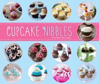 By: Michal Moses & Ivana Nitzan Tantalizingly delicious treats! When the perfect treat is bite-sized, these mini cupcakes fill the bill. Created by two expert bakers and caterers, they feature an amaz