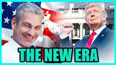 Johnny Enlow's URGENT Prophecy: Get Ready For A BREAKTHROUGH To The New Era - YouTube Arise And Shine, Youtube, Youtubers, Youtube Movies