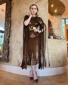 Celebrity Red Carpet, Celebrity Style, Sophie Lopez, Jimmy Kimmel Live, Star Fashion, Fashion Trends, Kate Hudson, Red Carpet Fashion, Musica