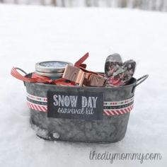 Add a personal touch to your Christmas gifts this year with these unique DIY Christmas Gift Baskets. Easy Diy Christmas Gifts, Christmas Gift Baskets, Teacher Christmas Gifts, Teacher Gifts, Teacher Gift Baskets, Gift Baskets For Women, Diy Gift Baskets, Vinyl Gifts, Homemade Gifts