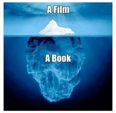 picture of an iceberg above and below surface - Bing images Dental Studio, Trans Pacific Partnership, I Love Books, Listening To You, Titanic, Law Of Attraction, True Stories, Funny Pictures, Funny Pics