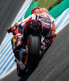 Marc Marquez, Racing Motorcycles, Motorcycle Bike, Grand Prix, Valentino Rossi, Le Mans, Picture Mix, Bike Life, Motogp