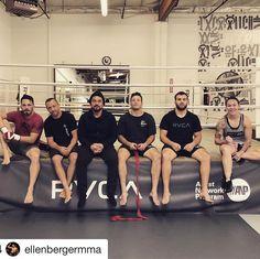 Cris Cyborg #CrisCyborgphoto #CrisCyborg #CrisCyborgMMA #MMAphoto #MMAFighters #CrisCyborgWallpapers #MMAWallpaper Cris Cyborg, Combat Sport, Brazilian Jiu Jitsu, Mixed Martial Arts, Mma, American, Saints, Martial Arts