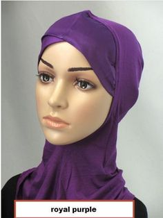 muslim single women in fifty six Meet muslim women and find there is no superiority in the spiritual sense between men and women qualities of muslim women a muslim woman is the single.