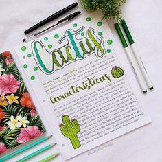 Bullet Journal School, Bullet Journal Tracker, Bullet Journal Ideas Pages, Data Notebooks, School Notebooks, Cute Notes, Pretty Notes, Cute Banners, Stabilo Boss