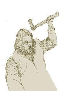 geolino: vikings