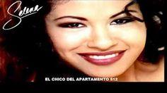 Camila || Las Mejores Canciones De Camila || Romantico 2016 - YouTube