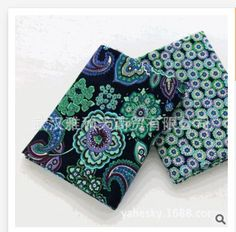 2015 neue 2 Stücke 150* 50cm Jahrgang grüne linie glattes baumwollgewebe stoff bundle quilten tilda stoff zum nähen in Material:100% baumwolleTechnologie: Ebene( dichte, weichen, glatt, ist ein hoch- Dichte Gewebe)Größe:50cm* 150cm/S aus Stoff auf AliExpress.com | Alibaba Group