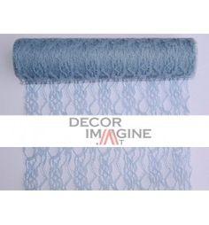 Spitzenstoff von hoher Qualität.Farbe: vintage blau Web Design Studio, Drupal, Web Development, Wedding Decorations, Presents, Vintage, Home Decor, Blue, Colors