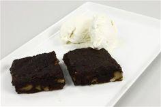 Brownies 01 4