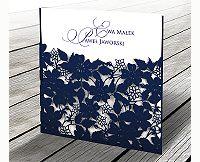 Card Bazaar Invitation Cards, Wedding Invitations, Creative, Design, Wedding Invitation Cards, Wedding Invitation, Wedding Announcements, Wedding Invitation Design