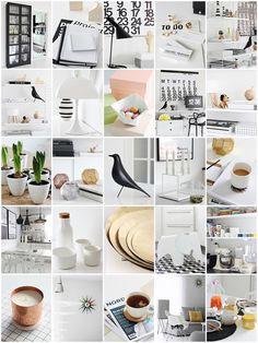 collage8.jpg (image)