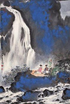 Zheng Baizhong11