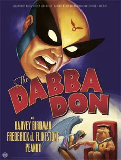"""One pinner said : """"Love Harvey Birdman! This show got me through my very short legal career."""" I love this episode. Cartoon Tv, Cartoon Crossovers, Harvey Birdman, Leadership Vision, Stand Up Comics, Vhs, National Lampoons, Attorney At Law, Geek Out"""