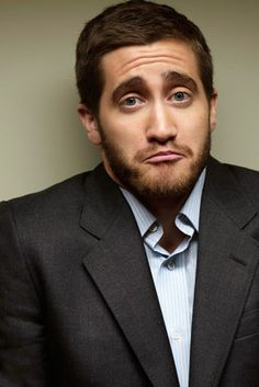 Jake Gyllenhaal poster, mousepad, t-shirt, #celebposter