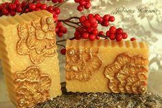 Golden golden....